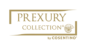 Logo_Prexury_Collection