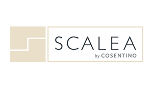 Logo_Scalea_by_cosentino
